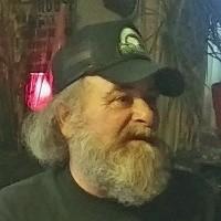 Floyd Buddy Lee Lamb Jr  February 13 1957  June 22 2019