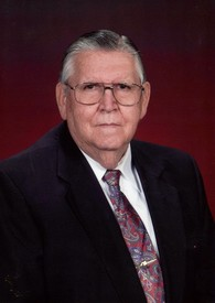 Garald G Gene Boyles  June 2 1933  June 22 2019 (age 86)