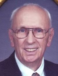 Gerald Seymour Jones  June 2 1930  June 22 2019 (age 89)