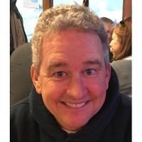 Goob Gary E Jenkins  March 18 1967  June 22 2019
