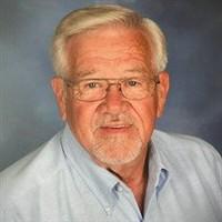 Harold Dean Boone  June 9 1945  June 22 2019