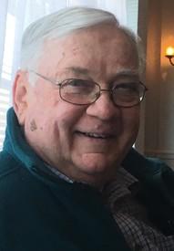 J Daniel O'Boyle Danny  January 10 1942  June 21 2019 (age 77)