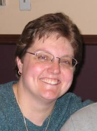 Jeannie Marie Hansen  September 21 1970  June 20 2019 (age 48)