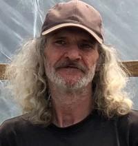 Jerry Lee Hainline Jr  January 8 1969  June 19 2019 (age 50)