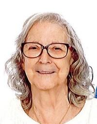 Jewellean Turley Long  October 12 1941  June 21 2019 (age 77)