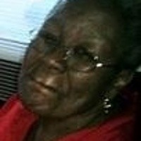 Joyce Ann Hawkins-Toussaint  November 21 1949  June 19 2019