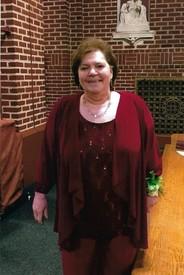 Linda J Blair  December 31 1948  June 22 2019 (age 70)
