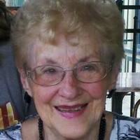 Loretta Wingering Madix  September 6 1926  June 19 2019 (age 92)