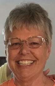 Patricia K Steele-Dysard  July 29 1951  June 22 2019 (age 67)