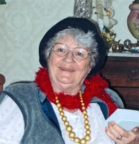 Patricia T Todd Hurley  March 19 2019  June 23 2019