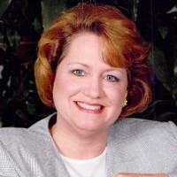 Paula Dean Daniels  February 23 1954  June 13 2019