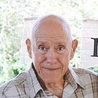 Ray Keifer  September 24 1938  June 22 2019