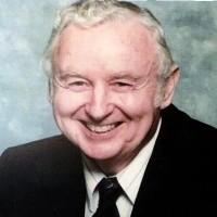 Raymond Charles Pelz  May 19 1935  June 22 2019
