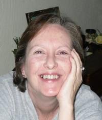 Rhonda Ross  April 14 1957  June 22 2019 (age 62)