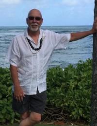 Tommy Dean Pedersen  December 27 1947  June 22 2019 (age 71)