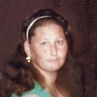 Vickie Jacobs  October 18 1955  June 22 2019