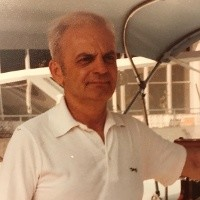 William Clyde Diven Jr  February 16 1929  June 19 2019