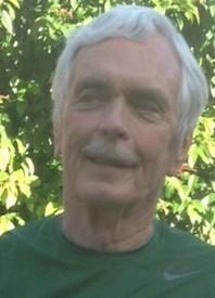 William E Garbrick  March 17 1939  June 23 2019 (age 80)
