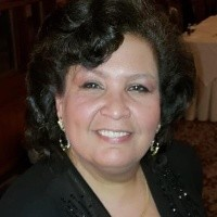 Aida Luz Velazquez-Kavachery  June 21 2019