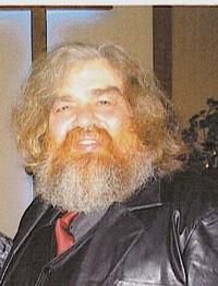 Al A Buffum  March 30 1951  June 12 2019 (age 68)
