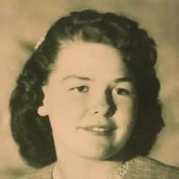 Alberta Miller  February 13 1928  June 22 2019