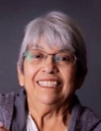 Albina Sanchez  August 28 1944  June 24 2019 (age 74)