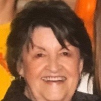 Alice Christine Bennett  August 29 1941  June 23 2019