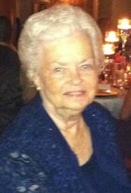 Ann M Tatro Qualey  March 22 1934  June 22 2019 (age 85)