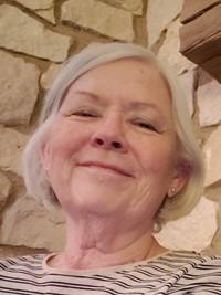 Annabelle Waddles Houser  September 16 1945  June 22 2019 (age 73)