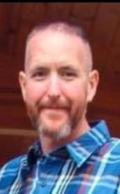 Benjamin Ashley Galloway  May 12 1978  June 22 2019 (age 41)