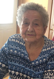 Beverly Ileene Tanner Beliveau  1934  2019 (age 85)