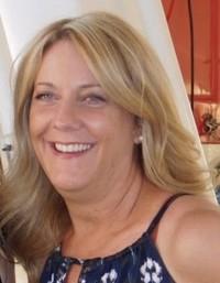 Brenda A Bessette Pereira  June 28 1968  June 21 2019 (age 50)