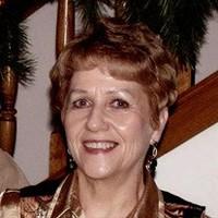Carol Ann Fry  January 21 1940  June 24 2019