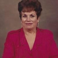 Carole Paisley  January 10 1929  June 24 2019