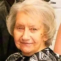 Charlene Mae Irwin  June 07 1940  June 23 2019