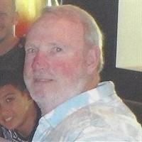 Charles Everette Walker  December 11 1946  June 22 2019