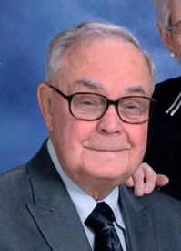 Charles Rayford Banes  March 31 1931  June 24 2019 (age 88)