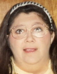 Cheryle J Pennington  2019