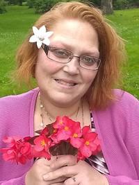 Chrissy Marie Lopez  June 25 1983  June 23 2019 (age 35)