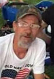 Clint Wade Hillyer  July 28 1960  June 13 2019 (age 58)