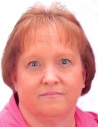 Dana Marice Felty  January 7 1963  June 21 2019 (age 56)
