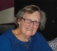 Daphne R Tiff Bartlett Keller  August 21 1923  June 22 2019 (age 95)
