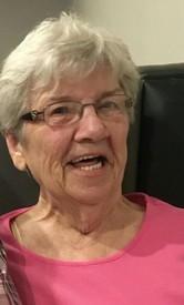 Dawna I Green  December 1 1933  June 16 2019 (age 85)