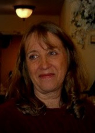 Deborah E Snyder  January 1 1955  June 23 2019 (age 64)