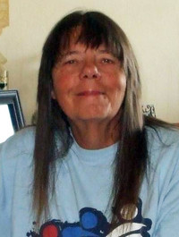 Debra Debbie Dickerson Selby  April 1 1952  June 20 2019 (age 67)