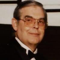 Delzo Earl Donaldson  June 05 1940  June 15 2019