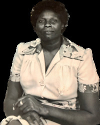 Denise Taquine  December 19 1932  June 8 2019 (age 86)
