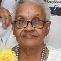 Doris Powell Craig  January 21 1941  June 17 2019