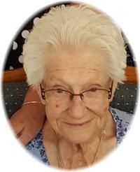 Dorothy G Kramer  June 17 1926  June 23 2019 (age 93)