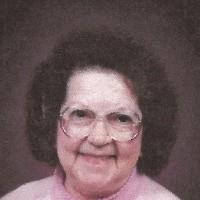 Dorothy Stone  January 16 1930  June 22 2019
